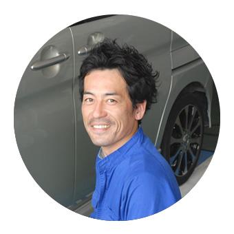鶴川(つるかわ)/サービス